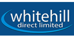 Whitehill Direct Ltd Logo