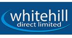 Whitehill Logo.jpg