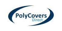 PolyCoversDirect Ltd Logo
