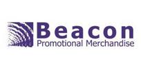 Beacon Promotional Merchandise Logo
