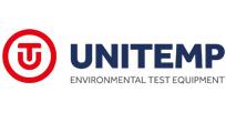 Unitemp Logo