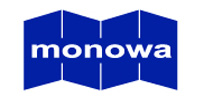 Monowa Operable Wall Systems Ltd Logo