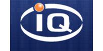 IQ Logo.jpg