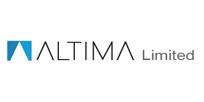 Altima Ltd Logo