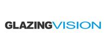 glazing vision logo