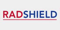 Radshield Logo