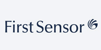 First-Sensor-Logo.jpg