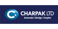Thermoformed Packaging, Vacuum Formed Packaging, Charpak Ltd
