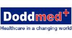 Doddmed-Logo.jpg
