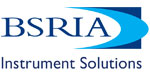 BSRIA Instrument Solutions Logo