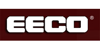 Eco-Logo.jpg