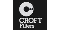 Croft Filters Ltd Logo