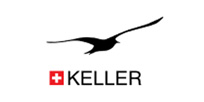 Keller UK Logo