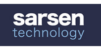 Sarsen-Technology-Logo.jpg