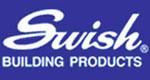 Swish Building Products Ltd Logo