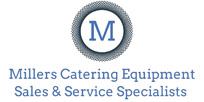 Millers Catering Equipment Logo.jpg