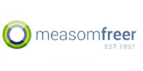 Measom Freer & Co Ltd Logo