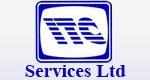 ITC Services Logo