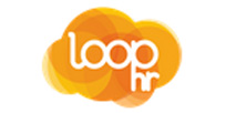 Loop HR Logo