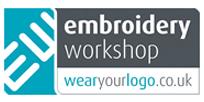 WYL-logo.jpg