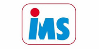 Industrial & Marine Silencers Ltd Logo