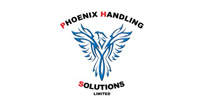 Phoenix Handling Solutions Limited