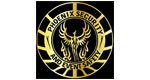 Phoenix Security & Event Safety Logo
