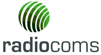 Radiocoms Systems Ltd Logo