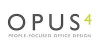 Opus-Logo.jpg