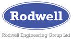 Rodwell Logo.jpg