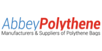 Abbey Polythene Logo