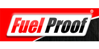 Fuel Proof Ltd Logo