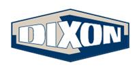 Dixon Group Europe Logo