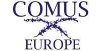 Comus Europe Logo