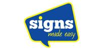 Signs-Made-Easy-Logo.jpg