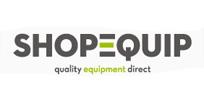 Shop-Equip Ltd