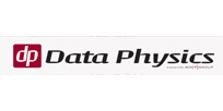 Data Physics Ltd Logo