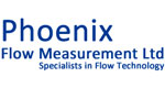 Phoenix Flow Measurement Ltd Logo