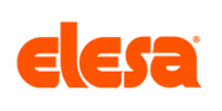 Elesa UK Ltd Logo