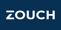 Zouch Converters Ltd Logo