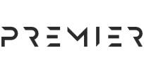Premier Platform Lifts UK Ltd Logo