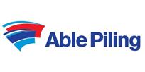 Able Piling Logo.jpg