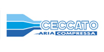 Ceccato Compressors Logo