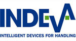Scaglia Indeva Ltd Logo