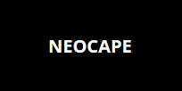 Neocape Direct Logo