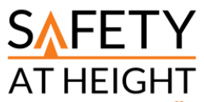 Safety at Height Ltd Logo
