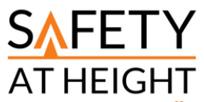 Safety at Height Ltd Logo