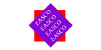 Electrical & Acoustic Services Ltd Logo