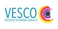 Vesco Logo.jpg