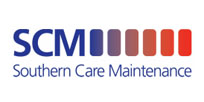 Southern Care Maintenance Logo